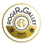 Roger & Gallet - Kosmetik - Stein Apotheke - Köln-Lövenich