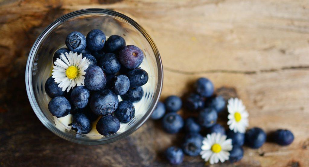 Aktuelles - Vitamine für die Haut - Stein Apotheke - Köln-Lövenich