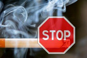 Aktuelles - Rauchen aufhören - Stein Apotheke - Köln-Lövenich